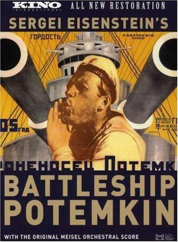 bp-poster