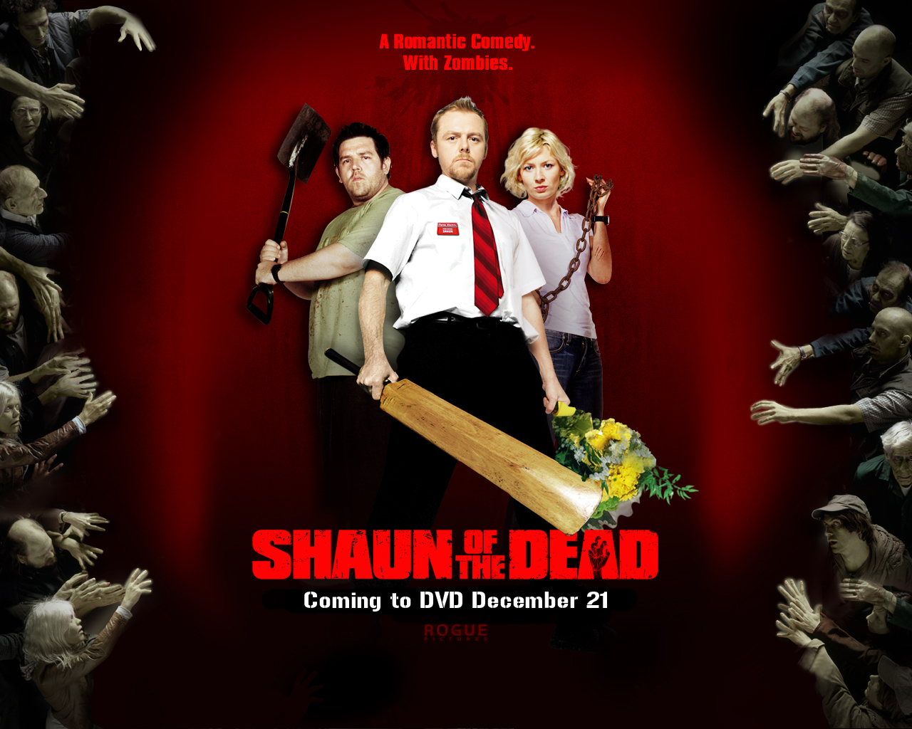 Shaun-of-the-dead-background-shaun-of-the-dead-61288_1280_1024