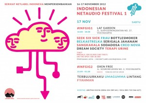 indonesiannetaudiofestival1posterinf1061024x724
