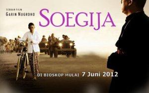 soegija-1