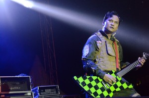 Endank Soekamti © Warning