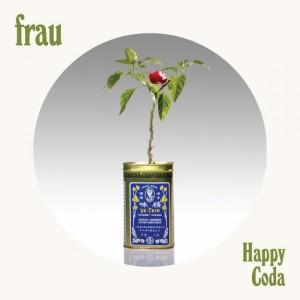 Frau_album_happu_coda