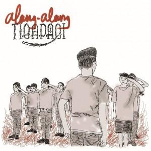 Alang-Alang Image