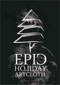 EPIC IKLAN WEB