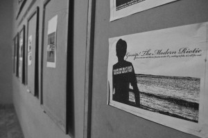 Bandung zine fest © Warningmagz