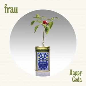 frau-happy-coda