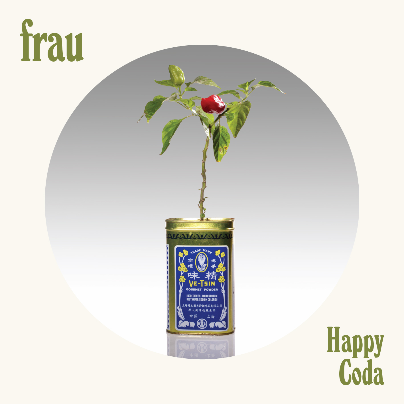 frau-happy-coda