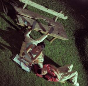 malaikat_juga_tahu-20121226-004-rita