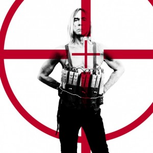 Iggy-The-Stooges-Ready-To-Die