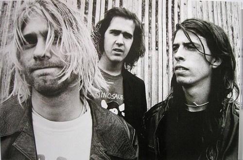 Nirvana_large