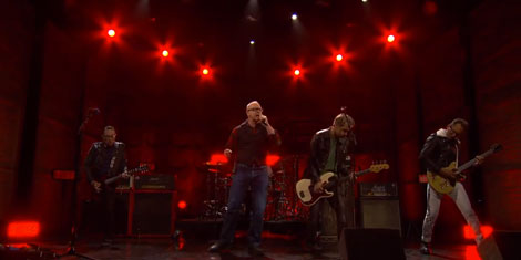 bad-religion-conan-o-come-emmanuel