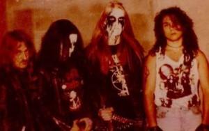 Mayhem-black-metal-30310316-400-251