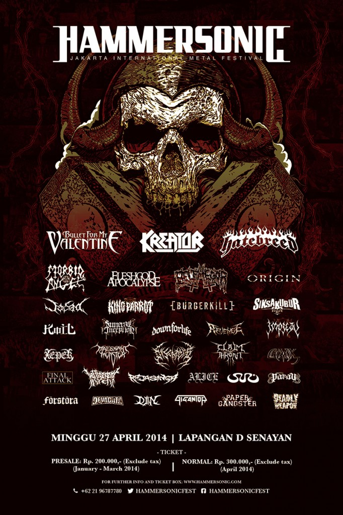 poster_hammersonic_2014
