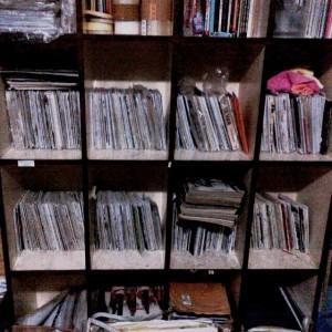 © bandungzinefest.blogspot.com