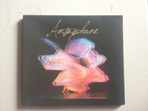 ansaphone (2)
