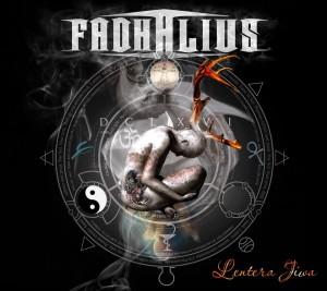 Fadhalius – Lentera Jiwa
