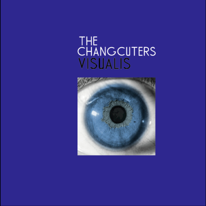 the-changcuters-visualis