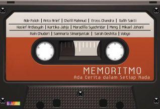 memoritmo1
