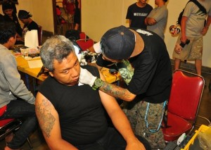 tattoo merdeka (9)