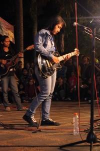 Sabina Thipani (Ilalang Zaman)
