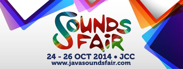 Java-Sounds-Fair-2014-9