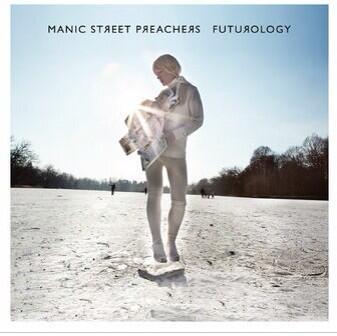 Manic_Street_Preacers_Futurology