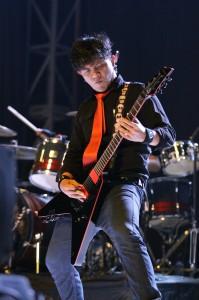 Captain_Jack_Concert_Blaks_Creative_1
