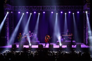 Captain_Jack_Concert_Blaks_Creative_3