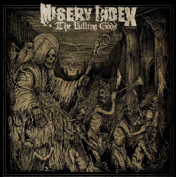 MiseryIndex-TheKillingGods-AlbumCoverArt-596×600