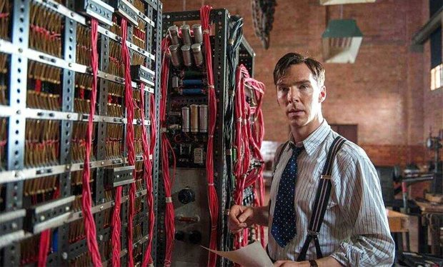 The_Imitation_Game_starring_Benedict_Cumberbatch_gets_a_UK_release_date