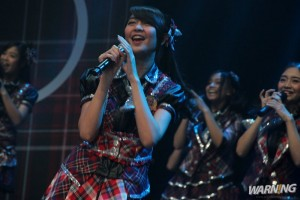 JKT48 © Warningmagz