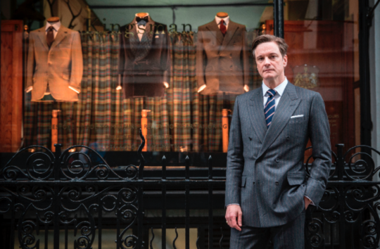 Kingsman-still-540×354