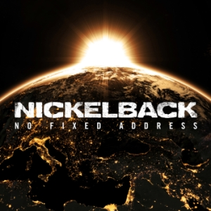 No_Fixed_Address_Cover_-_Nickelback_Album