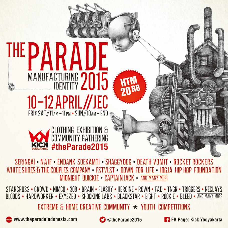 Parade2015_buzzer-tool-2