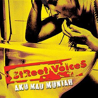 street voices