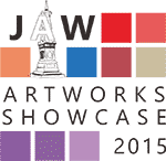 Logo-JAW-Showcase-Web