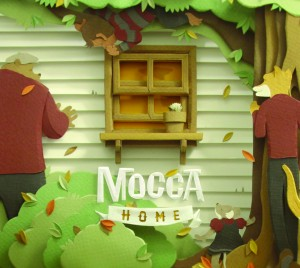 MOCCA-Home-normal