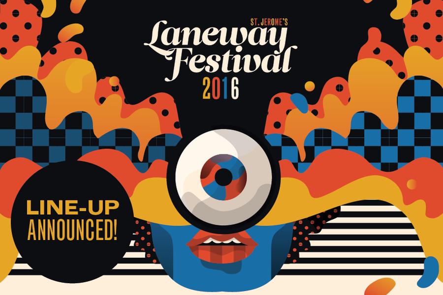 Laneway-2016-news-eb-lineup-05-1