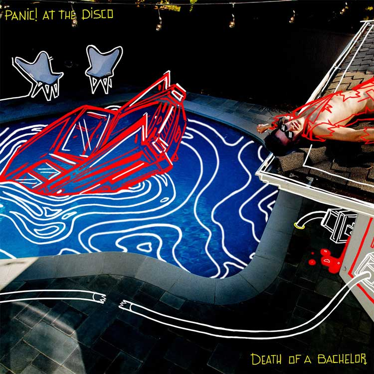 Panic_At_The_Disco_Death_Bachelor_Album