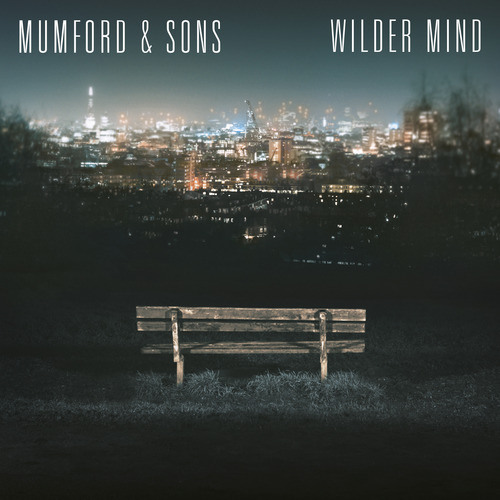 mumford-and-sons-wilder-mind