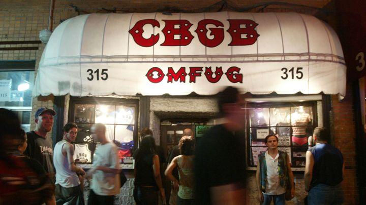 cbgb3