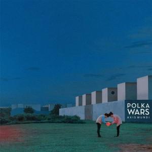 polka wars