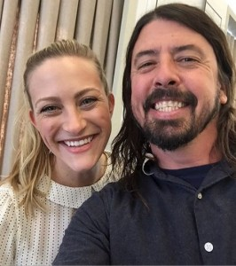 kelysey rohr & grohl