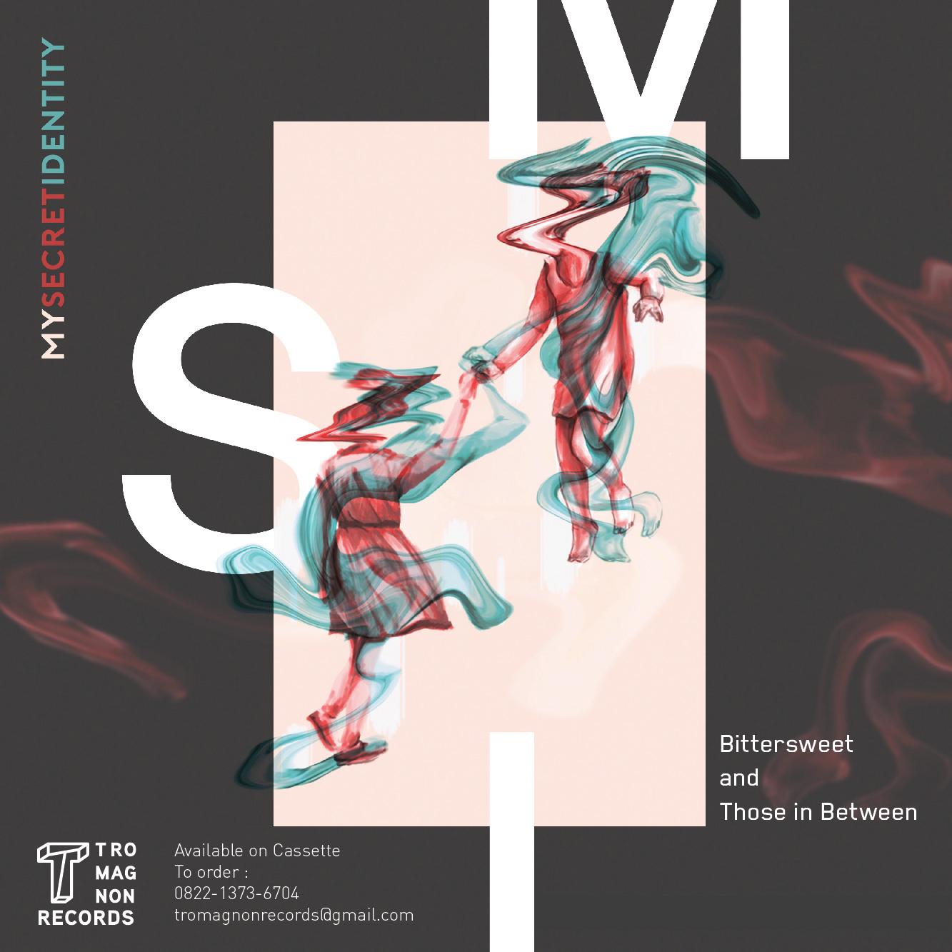 Poster MSI-02