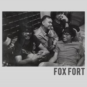 foxfort