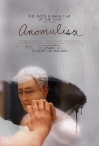1. anomalisa-poster
