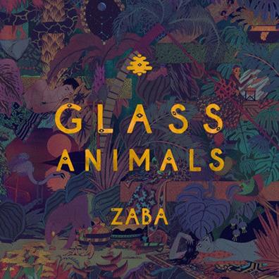 Glass_animals_zaba