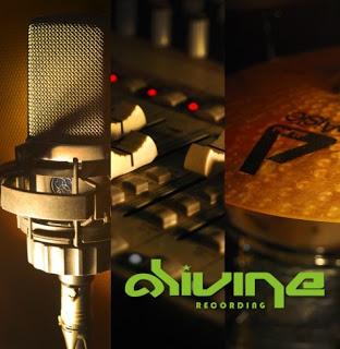 Olivine Music Studio