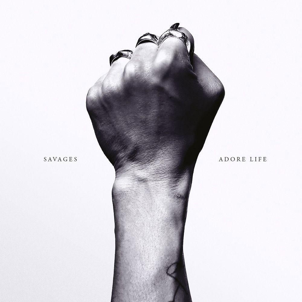 Savages-artwork-433