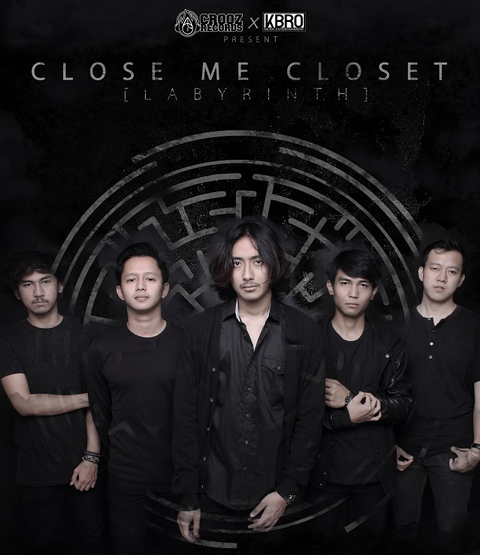 closemecloset
